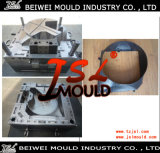 Premium Customized Car Radiator Fan Shroud Mould