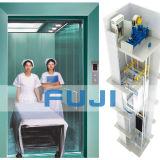 2015 New Design Hospital Bed Elevator Lift for Sale