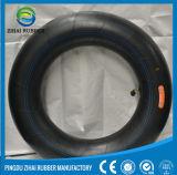 9.00-20 Truck Bus New Brands Tyre Inner Tube