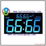 LCD Display Better Va Type Characters Display COB Customized LCD Module