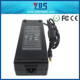 12V 5A 6A 7A 8A 9A 10A 12A 12.5A CCTV Power Adapter, Desktop Switching AC/DC Power Supply, PSU