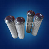 Alternative Hydac Oil Filter 0063dn100W-Hc-V with Competitive Price