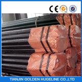API 5L Gr. B Seamless Steel Pipe