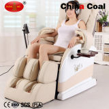 Ce Health Care Cheap Electric Massage Chair
