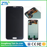 Mobile Phone Touch Screen for Samsung Galaxy S5 LCD Screen