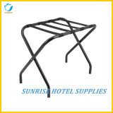 Easy Folding Luggage Rack for Hotel Bedroom