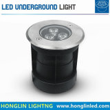 Landscape Lighting 3W Courtyard Path LED Outdoor