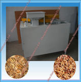 China Supplier of Hot Sale Walnut Shelling Huller