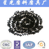12X40 Mesh Activated Carbon Water Treatment Granular
