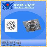 Xc-1135 High Quality Sanitary Ware Floor Drain