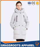 Outer Wear Winter Jackets Coat Outerwear for Women