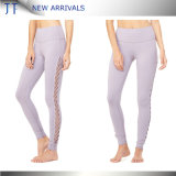 Women Fashion Yoga Pants Women Custom Sexy Fitness Leggings