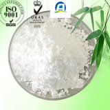 Best Quality Sofosbuvir Powder on Factory Supply