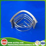 25mm 38mm 50mm 76mm Metal Random Packing Intalox Saddle Ring