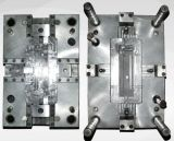 Auto Parts Home Appliance Plastic Injection Mould