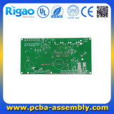 PCB with Fr4 Tg170 Material