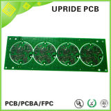PCBA OEM Manufacturer Electonic Circuit Board PCB Assembly