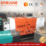 China Factory Price 90kw Diesel Generators Silent Type for Sale