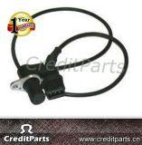 VW Golf Passat Crankshaft Sensor 037906433A/037906433C