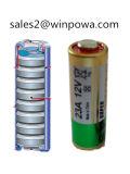 Laser Pointer 12V Alkaline Dry Alkaline Battery Pack (23A)