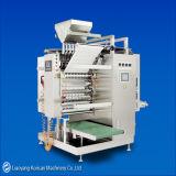 (DXDK900/DXDK900A) Multi-Sachets Grain Packing Machine