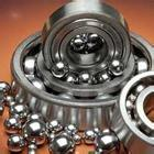 Chrome AISI 52100 Steel Balls 1.0mm--127mm