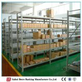 Medium Duty Portable Folding Medical Shelfs