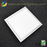 4years Warranty LED Panel Light