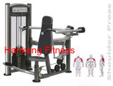 Fitness Equipment, Body Building Machine, Shoulder Press- PT-811