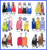 Shopping Trolley Bag (XY-403)