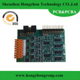 High Quality Factory Custom Design Circuit Board PCB