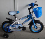 New BMX Bike Children Bicycle Kids Bike (FP-KDB201)