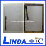 Mobile Phone Touch Screen Digitizer for iPad 3 Digitizer