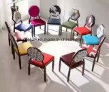 Louis Dining Chair, French Louis Chair, Louis Xvi Chair