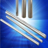17-4pH Stainless Steel Supplier