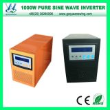 1000W DC24V AC110V/ High Frequency UPS Inverter Supplier (QW-LF100024)