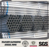 Hot Sell Hot Dipped Galvanized Irrigation Steel Pipe
