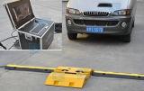 Under Vehicle Surveillance System (XLD-CDJC08)