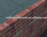 Galvanized Block Ladder Mesh/Block Reinforcement Mesh/Galvanized