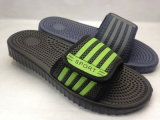 Classical Style EVA Injection Slipper for Men (21IY17019)
