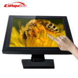 1503 Sensitive 1024*768 Resolution 15 Inch POS Touch Screen Monitor