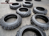 Wholesale Agr Tires, Tt 11.2-24 R1 Rice Paddy Tractor Tire