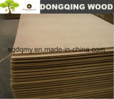 Hotsale Price MDF Board 10mm From MDF Factory