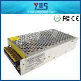 12V 24V 48V 5V 1A/2A/5A//10A/20A/30A/40A Switching Power Supply for LED Strip Light