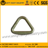 Forged Carbon Steel Weldless Ring/ Delta Ring/ Master Link