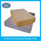 Custom Precision XPS Plastic Extrusion Foaming Mould