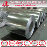 G90 Hot DIP Galvanized Zinc Coated Steel Sheets