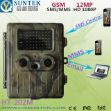 12MP Wildlife SMS GPRS GSM Trail Camera
