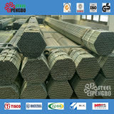 Seamless Stainless Steel Pipe for Oil Gas Tube House Ware