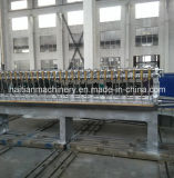 High Speed Automatic Test Liner Paper Machine